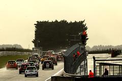 Race2Start-01 (2)