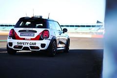 SafetyCar-01 (2)