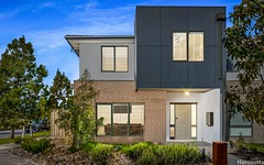 24 Mossfield Rise, Epping VIC
