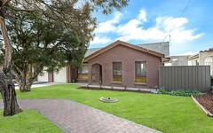 2/1 Lorraine Terrace, Highbury SA