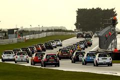 Race2Start-02 (2)