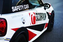 SafetyCar-02 (2)
