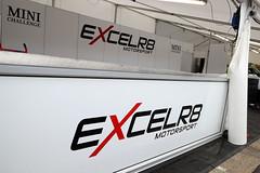 Exceler8_05