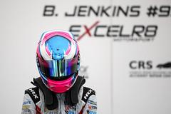 Jenkins-04
