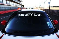 SafetyCar-02