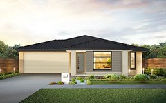 Lot 86 Smithson Road, Doreen VIC