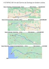 camino-santiago-hasta-finisterre-en-4-días-jpg