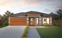 Lot 64 Wilkinson Street, Mernda VIC