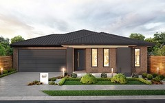 Lot 157 Nimble Street, Mernda VIC