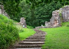 Photo of Beeston Castle 1