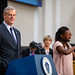 """Baker-Polito Administration announces transition to Step II of Phase III for lower-risk communities • <a style=""""font-size:0.8em;"""" href=""""http://www.flickr.com/photos/28232089@N04/50398170533/"""" target=""""_blank"""">View on Flickr</a>"""