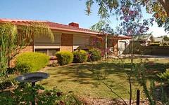 12 Addison Street, Parafield Gardens SA