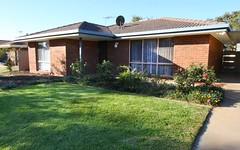 11 Shannon Street, Wentworth NSW