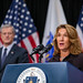 """Baker-Polito Administration announces transition to Step II of Phase III for lower-risk communities • <a style=""""font-size:0.8em;"""" href=""""http://www.flickr.com/photos/28232089@N04/50398861146/"""" target=""""_blank"""">View on Flickr</a>"""