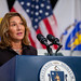 "Baker-Polito Administration announces transition to Step II of Phase III for lower-risk communities • <a style=""font-size:0.8em;"" href=""http://www.flickr.com/photos/28232089@N04/50398861231/"" target=""_blank"">View on Flickr</a>"