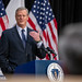 """Baker-Polito Administration announces transition to Step II of Phase III for lower-risk communities • <a style=""""font-size:0.8em;"""" href=""""http://www.flickr.com/photos/28232089@N04/50398861686/"""" target=""""_blank"""">View on Flickr</a>"""