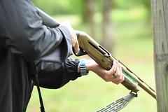 2020 Nashville Shooting Hunger