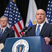"""Baker-Polito Administration announces transition to Step II of Phase III for lower-risk communities • <a style=""""font-size:0.8em;"""" href=""""http://www.flickr.com/photos/28232089@N04/50399021487/"""" target=""""_blank"""">View on Flickr</a>"""