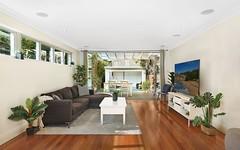 33 Tamarama Street, Tamarama NSW