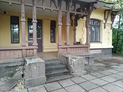 Irpin, Ukraine