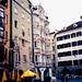 Austria 1993