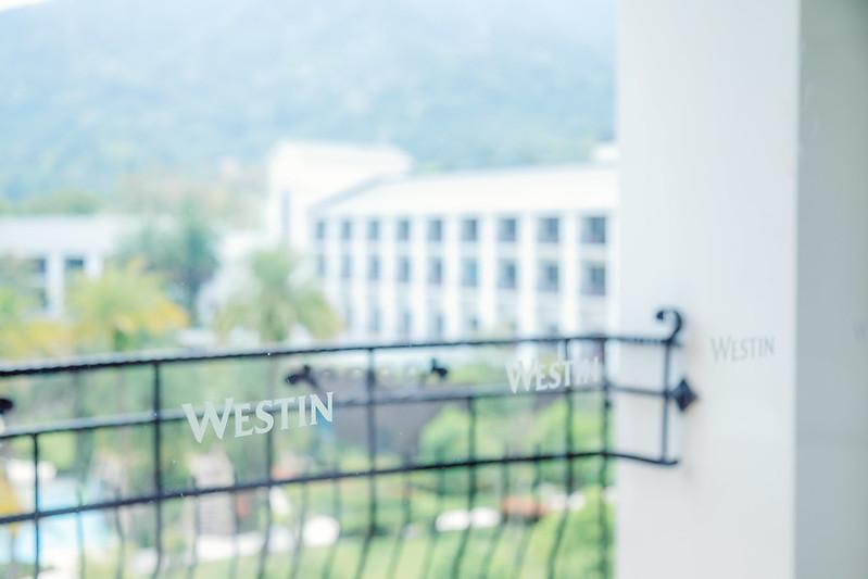 """""""桃園婚宴,婚攝推薦,桃園大溪威斯汀度假酒店,大溪威斯汀婚宴,桃園婚攝,戶外證婚,桃園婚禮記錄,婚攝ppt推薦""""title=""""大溪威斯汀婚禮攝影"""""""