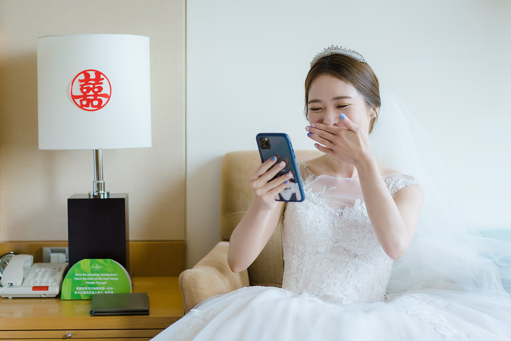婚攝,婚禮紀錄,婚禮攝影,新竹,國賓飯店,類婚紗,史東,鯊魚團隊,