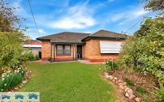2 Cypress St, Campbelltown SA