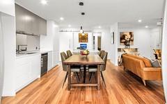 29 Gamenya Avenue, South Penrith NSW
