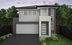 Lot 124 William Street, Riverstone NSW