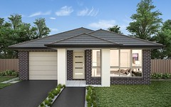 Lot 121 William Street, Riverstone NSW