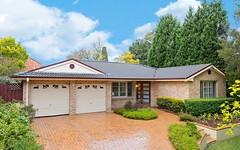 44 Waratah Road, Turramurra NSW
