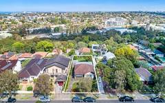 68 Bayview Avenue, Earlwood NSW