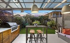 44A Grove Street, Earlwood NSW