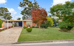 26 Glenmore Place, South Penrith NSW