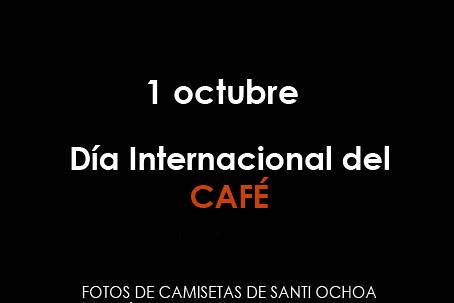 CAFE 00