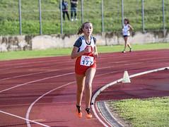 Lucia Fiorelli