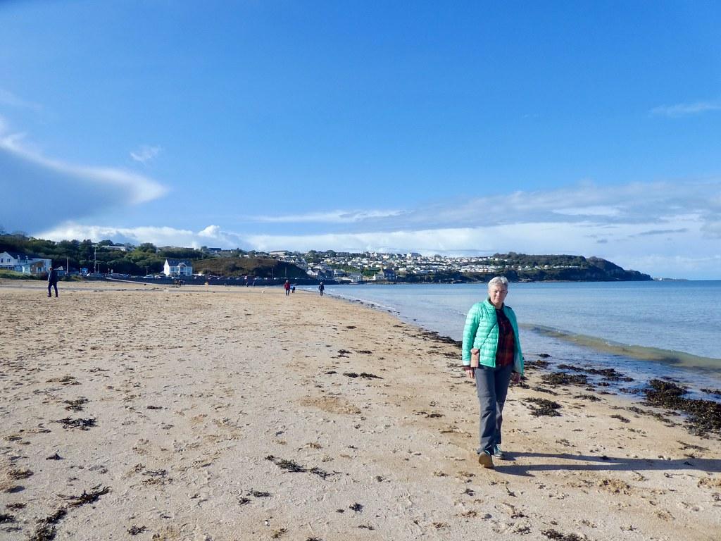 Anglesey - Sept 2020
