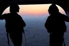 28th Expeditionary Combat Aviation Brigade