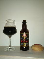 Birra Morena / Ricetta Celtica