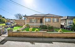 7 Bristol Street, Merrylands NSW