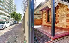 36 Durham Street, Glenelg SA