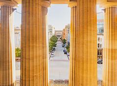 2020.09.30 Reopening of the Smithsonian, Washington, DC USA  274 70074