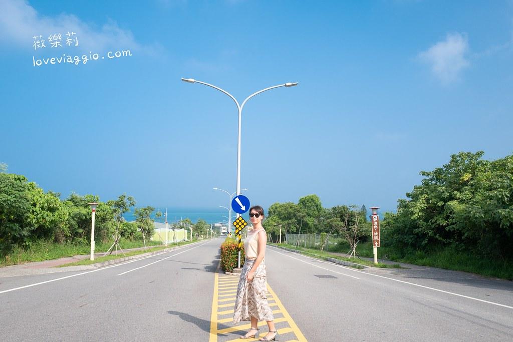 來台東旅行吧!20+台東拍照打卡 山線與海線景點分享 @薇樂莉 Love Viaggio | 旅行.生活.攝影