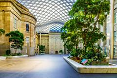 2020.09.30 Reopening of the Smithsonian, Washington, DC USA  274 70020