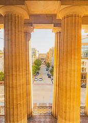 2020.09.30 Reopening of the Smithsonian, Washington, DC USA  274 70072