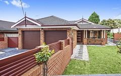 197 Murray Farm Road, Carlingford NSW