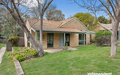 14 Cowcher Place, Stirling ACT