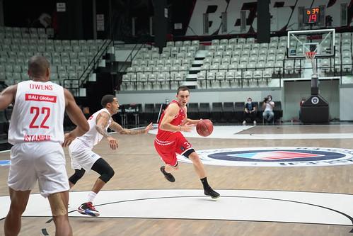 Danilo Andjusic