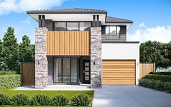 Lot 11 Brighton Street, Riverstone NSW
